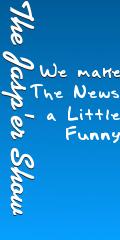 Comedy, News, Politics, Social, Staten Island, People, Celebrities