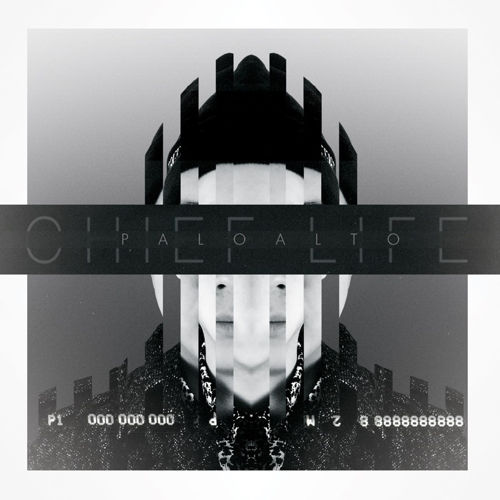 (Album) Paloalto - Chief Life