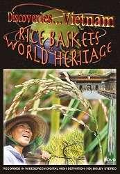 Việt Nam: Hạt Gạo Yêu Thương