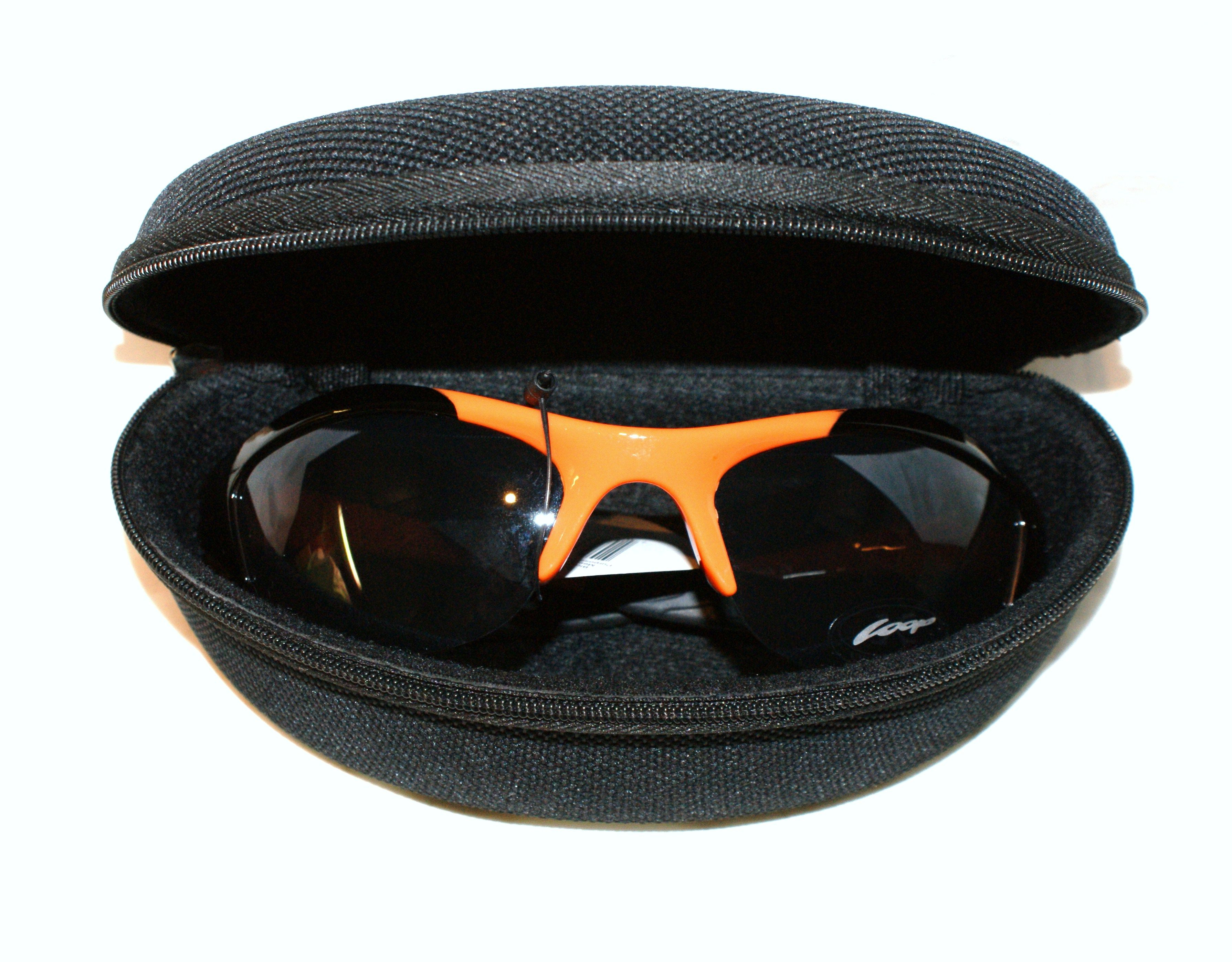 buy mens sunglasses  only buy the