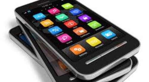 obyz Lançamentos de smartphones para 2014
