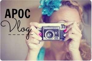 APOC Vlog