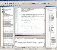 IDE C++