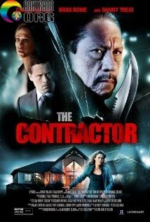 GiE1BAA3i-CE1BBA9u-Gia-C490C3ACnh-The-Contractor-2013