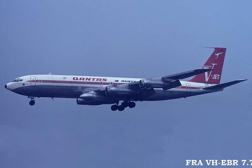 a380 frankfurt spotter: