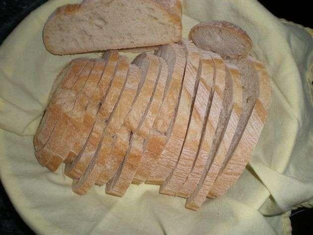 pan - ▷ Pollo en adobo al horno  