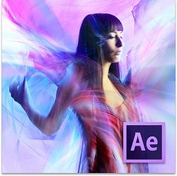Adobe After Effects CS6 T�rk�e Egitim Seti