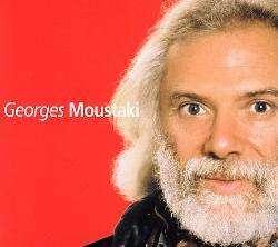 GEORGES MOUSTAKI Som Direto