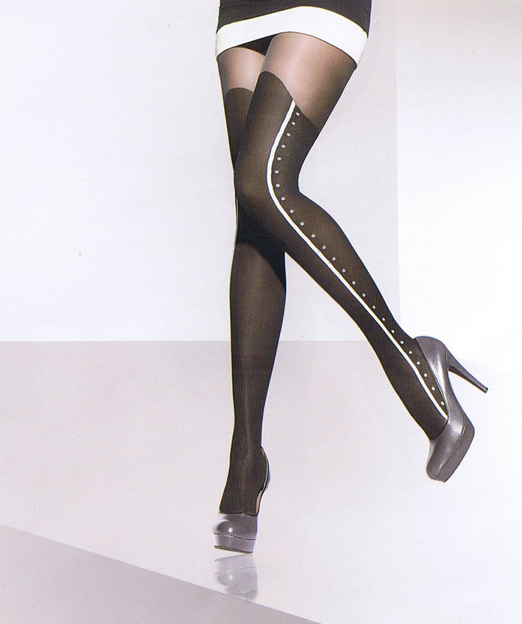 ac49374c444 ... Suspender Tights  MOCK SUSPENDER STOCKINGS-TIGHTS-ADRIAN